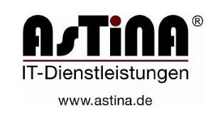Impressum Webdesign Augsburg Agentur AsTiNA